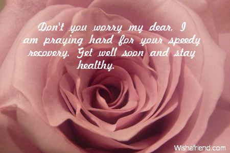 get-well-wishes-4019