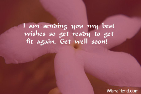 get-well-wishes-4025
