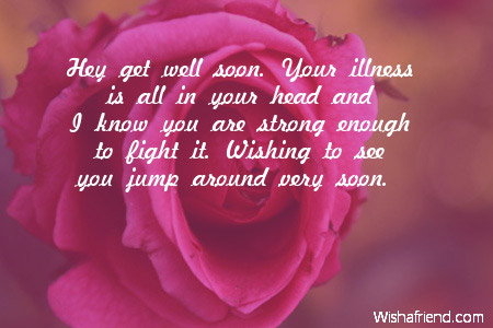 get-well-wishes-4027