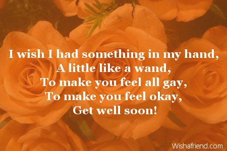 get-well-soon-card-messages-7126
