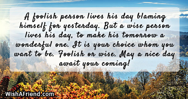good-day-messages-10010