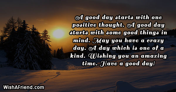 good-day-messages-for-her-14478