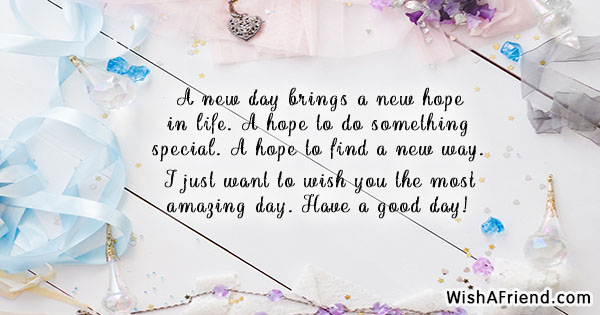 good-day-messages-for-her-14479