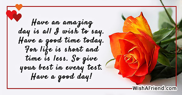 good-day-messages-for-her-14481