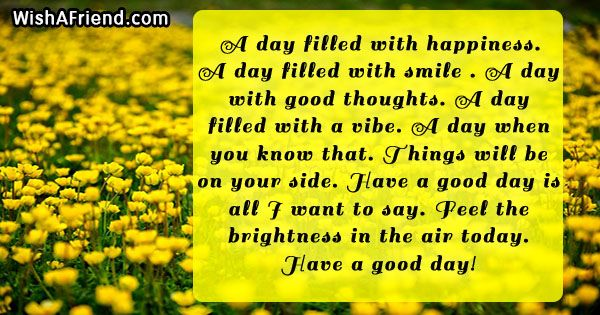 good-day-messages-22842