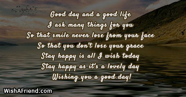good-day-messages-22851
