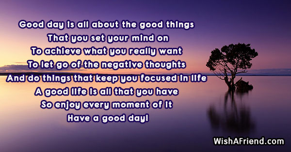 good-day-messages-22855