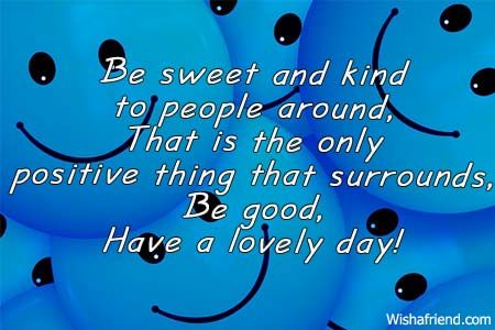good-day-messages-8011