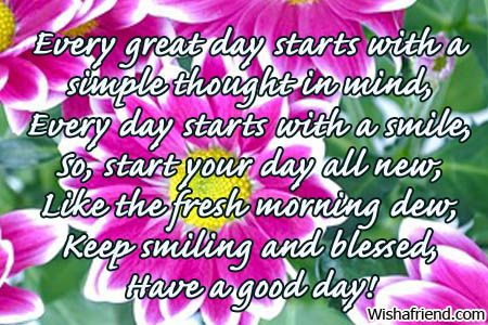 inspirational-good-day-messages-8050