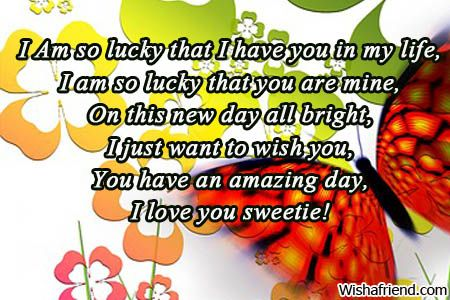 good-day-messages-for-her-8063