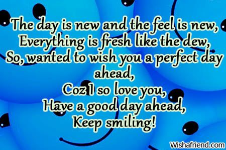 good-day-messages-for-him-8074