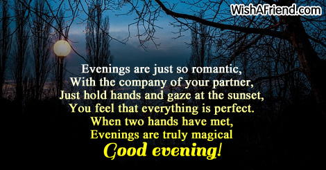 good-evening-poems-10633
