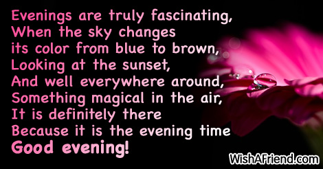 good-evening-poems-10638