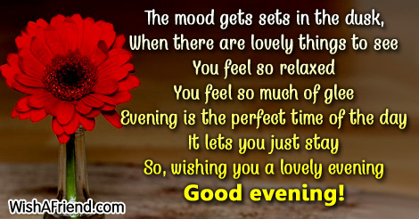 good-evening-poems-12691