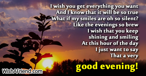 12696-good-evening-poems