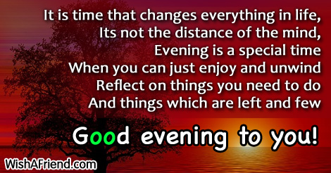 good-evening-poems-12707