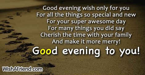 good-evening-poems-12710