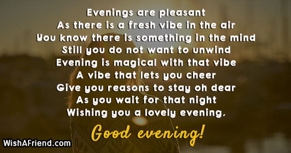 22895-good-evening-messages