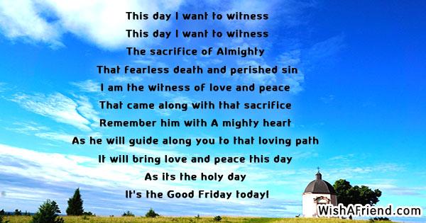 goodfriday-poems-24414