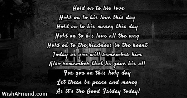 goodfriday-poems-24421