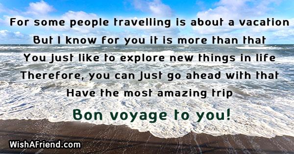 bon-voyage-messages-15970
