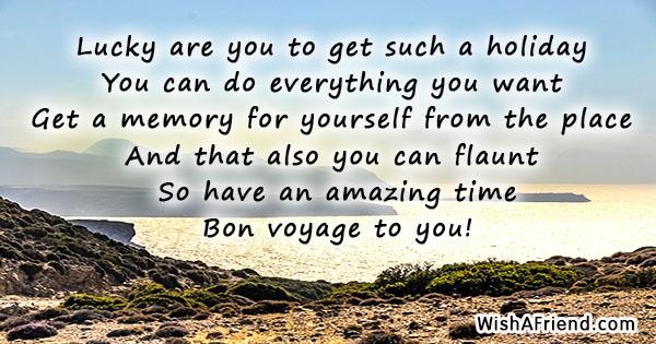15972-bon-voyage-messages