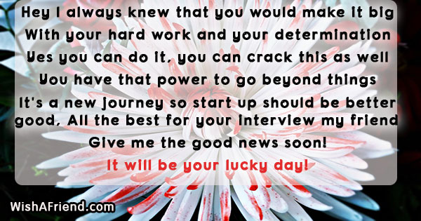 good-luck-for-job-interview-19400