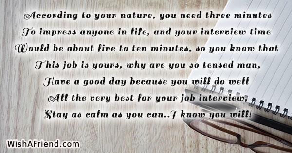 good-luck-for-job-interview-19401