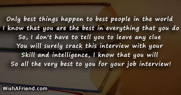 good-luck-for-job-interview-19402