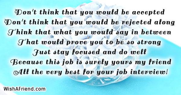good-luck-for-job-interview-19407