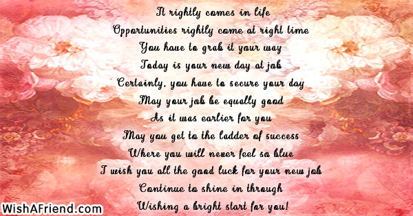 22862-good-luck-poems-for-new-job