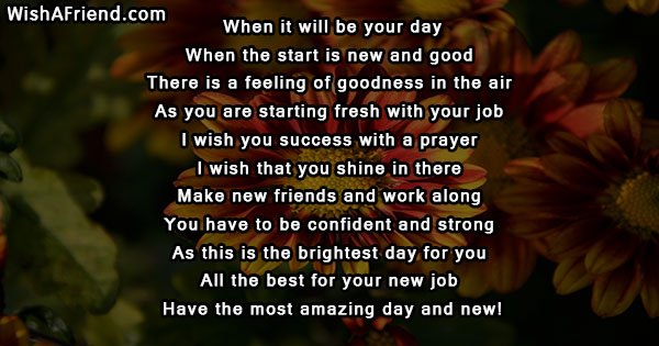 22863-good-luck-poems-for-new-job