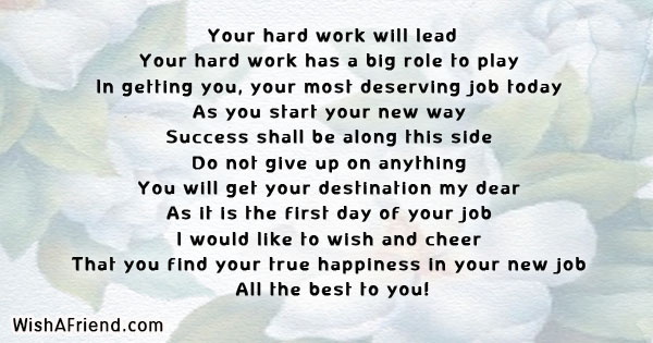 22868-good-luck-poems-for-new-job