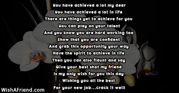 22874-good-luck-poems-for-new-job