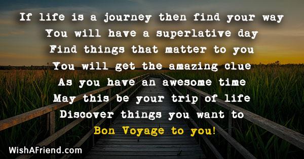 bon-voyage-messages-23702