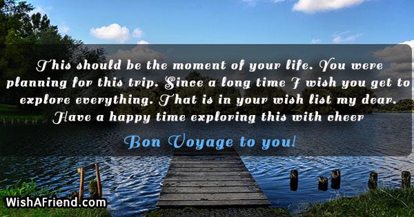 bon-voyage-messages-23703