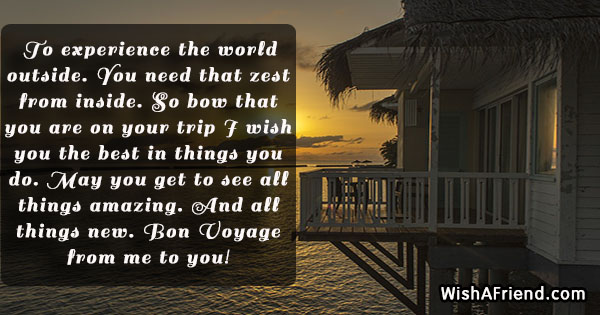 bon-voyage-messages-23704