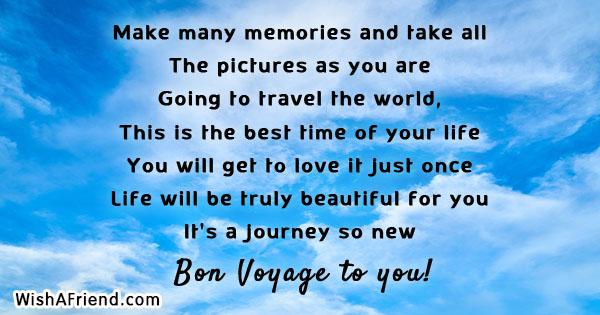 bon-voyage-messages-23705