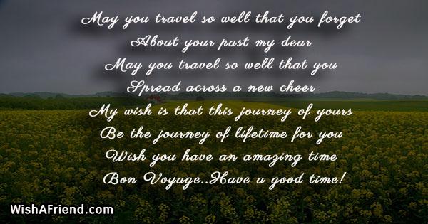 23707-bon-voyage-messages