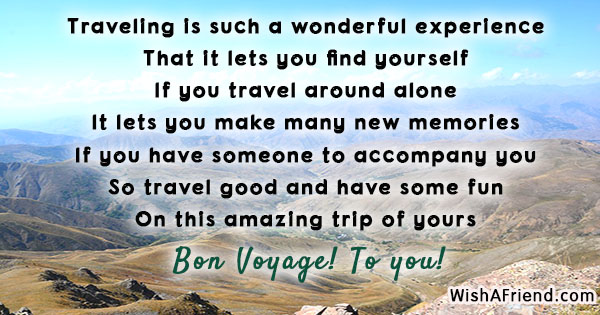 bon-voyage-messages-23711