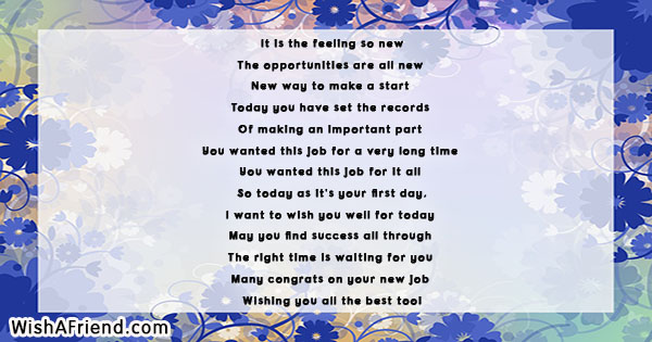 23722-good-luck-poems-for-new-job