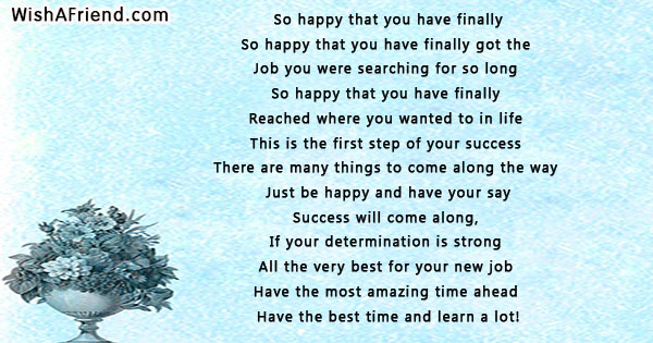 23724-good-luck-poems-for-new-job
