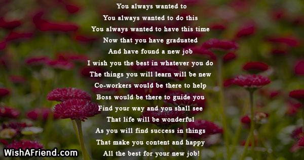 good-luck-poems-for-new-job-23725