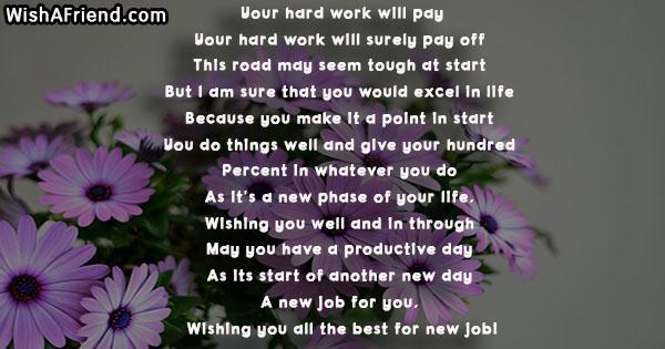 23727-good-luck-poems-for-new-job