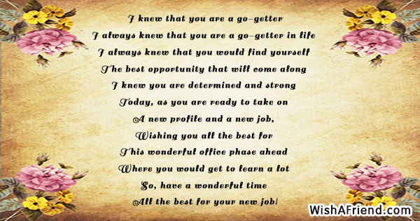 23728-good-luck-poems-for-new-job