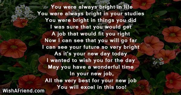 23729-good-luck-poems-for-new-job