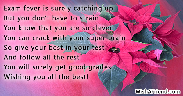 25102-good-luck-for-exams