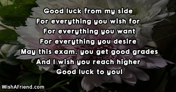 25106-good-luck-for-exams