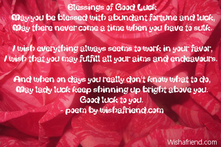 good-luck-poems-4101