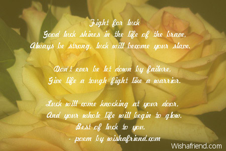 good-luck-poems-4102